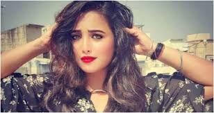 Rani Chatterjee Hot Video: ओ लेके पहला पहला प्यार गाने पर रानी चटर्जी के  Hot अंदाज को देख बढ़ी फैन्स की धड़कनें
